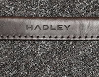 Hadley