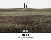 Calendar 2019 - MI.NA