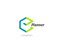 UI Design for EPlanner