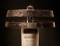 Aurora // Reserva