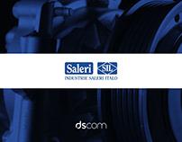 Saleri SIL - LinkedIn