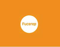 AVISO WEB FUCEREP AGENCIA KEY