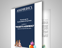 """Assimedici Project"" folder"