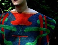 Stoll Industrial Knitwear