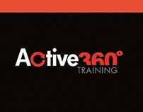 Active 360º Training