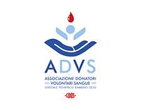 ADVS - Associazione Donatori Volontari Sangue