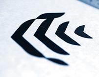 Nippon Box | Logo