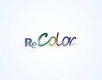 ReColor