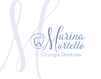 Marca - Marina Martello
