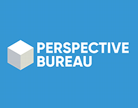 Perspective Bureau main page