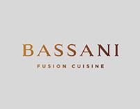 Bassani Fusion Cuisine