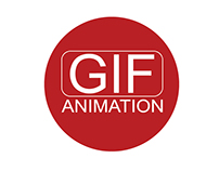 GIF ANIMATION   by SADEK AHMED   www.sadekahmed.com