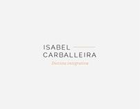 Isabel Carballeira