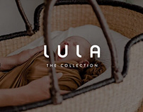 LULA The Collection