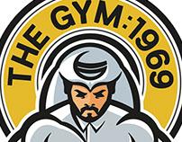 The Gym: 1969
