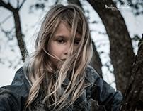 Sara - høsten