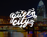 The Queen City