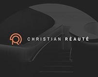 Christian Réauté