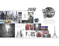Portfolio 2018 -ENGLISH-