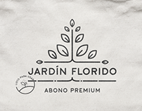 Identidad / Jardín Florido