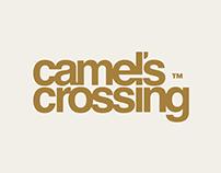 Camel's Crossing