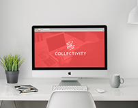 Collectivity Web App