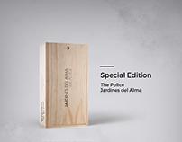 Special Edition /