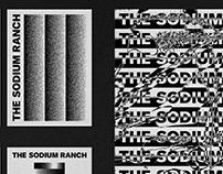 The Sodium Ranch