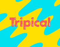 Tripical Travel
