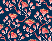 Sea Buds