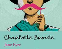 Jane Eyre-Mondadori
