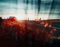 Audi R8 V10 & Ducati 1299 Panigale S