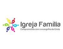 IMW CENTRAL | PORTO VELHO | RO | BRASIL