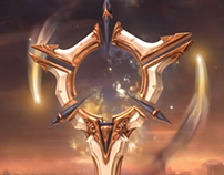 League of Legends: Runes Reforged