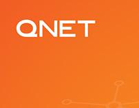 Qnet Social Media