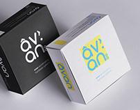 Avan hardware kits