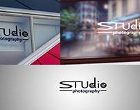 STUdio_photography