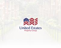 United Estates property Group