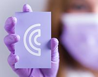 CC Clinic || Branding