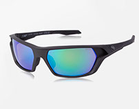 Spy Performance Eyewear