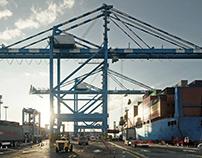 Container_Harbor