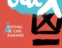 Festival de Cine Rumano