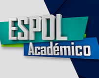 ESPOL Academico