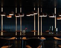 Ling Ling – restaurant