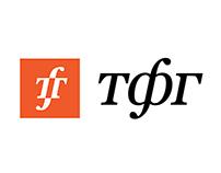 Transfingroup Concept
