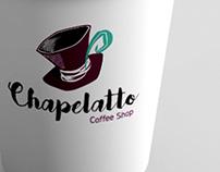 Chapelatto - Coffee Shop
