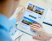 ATF Turisferr | Email Marketing