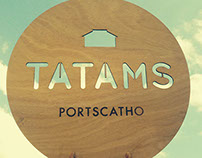 Tatams