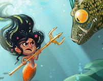 Sirena Guardascostas