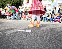 Carnaval Figueira da Foz 2017